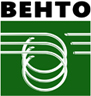 Венто-производство проволоки с полимерным покрытием, календарная проволока